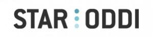 StarOddi_logo_rgb72